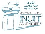 Inuit Adventures Logo