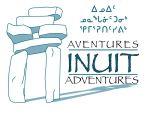 Inuit Adventures Logo