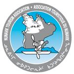 Nunavik Logo