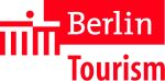 Berlin Tourism Logo