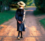 PEI Anne of Green Gables
