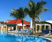 Vacation packages from montreal to varadero cuba